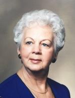 Martha LeDuc