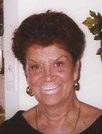 AnnMarie DiMartino