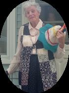 Nanette Olszewski