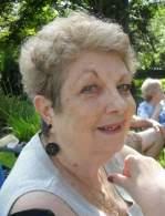 Janet Bastone
