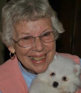 Ethel Debonis