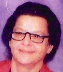 Mildred Barend