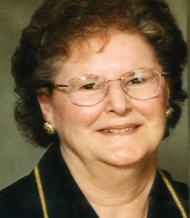 Natalie Koetsch