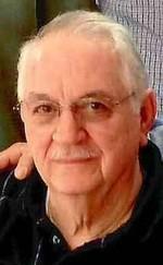 """Anthony """"Tony"""" Campanelli Sr."""