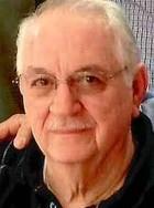 Anthony Campanelli