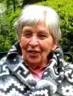 Dorothy Dombrowski