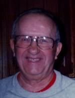 Joseph Zarzycki