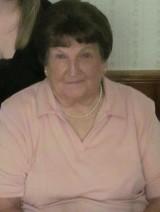 Sophie Kuchy
