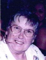 Barbara Simienski (Donihee)