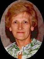 Jane Turbak