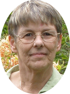 Patricia Ricci