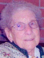 Dorothy Lehnow