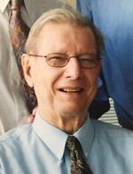 Raymond Cwikla