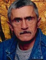 Richard Gemme