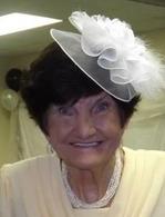 Joan Droney