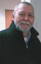 Charles Ammons