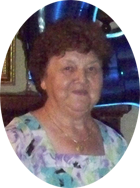 Janina Juszczynski