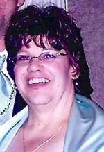 Catherine Spitzel
