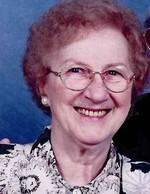 Malvina  Murawski (Polec)