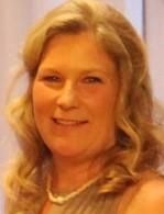 Susan Janssen