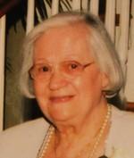 Gina Remotti (Ghezzi)