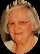 Gina Remotti