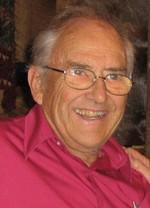 Robert Martin Jr.