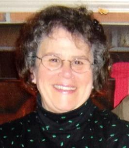 Anne Bolduc