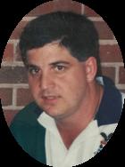 John Vamvilis