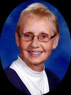 Linda Steiger