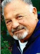 Michael Sanzaro