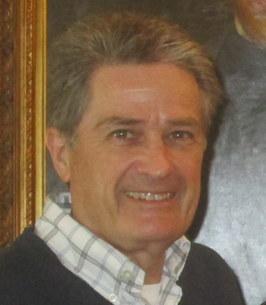 Charles Weatherbee