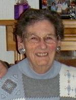 Lillian Frew