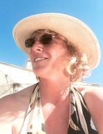 Sharon Boulanger