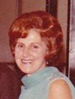 Patricia Badura