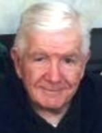 John Macala
