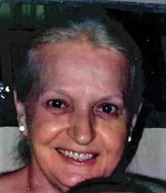 Carol Zajac DeSantis (Salka)