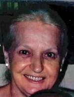 Carol Zajac DeSantis