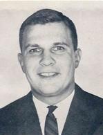 Richard August