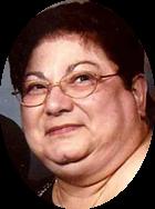 Linda Stanhope