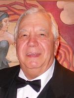 Edward J.  Jekot Sr.