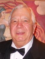 Edward Jekot