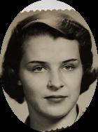 Joan Shea