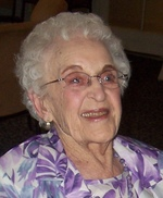 Marion Rancourt (Montana)