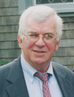 Ronald Pacheco