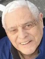 Joseph Murtari