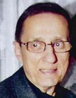 Robert J  Barba
