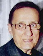 Robert Barba