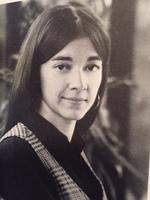 Susan Grady