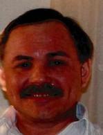 Chester Ogrodnik